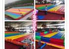 江苏网红桥垫子多少钱一个 护栏可加高吗