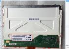 BA104S01-100液晶屏,京东方10.4寸工控显示