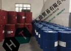 UV消泡剂T-6800 地坪消泡剂6800供应商
