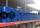 聚醚润湿剂ofs-5212 耐酸碱润湿剂5212品牌