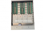 不锈钢四网融合光交箱技术规范