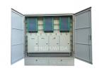 冷轧板四网融合光交箱优质材质