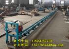 震动梁厂家直销混凝土框架式整平机路面摊铺机