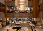 翰姆设计分享-酒店设计 伊顿酒店