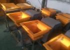 全自动小型砂浆喷浆机厂家直销墙体保温水泥砂浆喷涂机