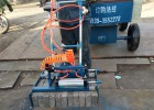 水泥砖码砖机价格 码砖机厂家