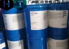 硅烷偶联剂ofs6040 玻璃金属胶粘剂6040供应商