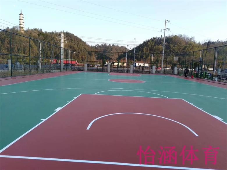 篮球场7e3