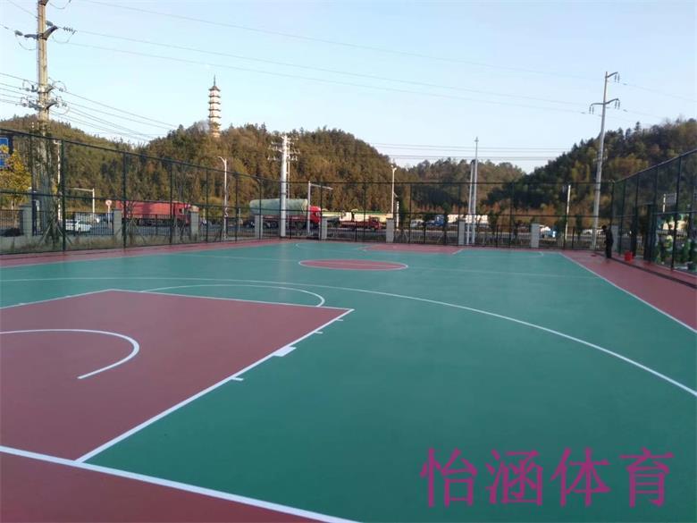 篮球场7a7