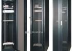 1米綜合配線柜以安全為準