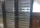 綜合配線柜1.6米廠家直銷