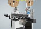 自动排线端子机-双头排线端子机GL-201A