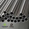 不锈钢水管_304不锈钢水管_薄壁不锈钢水管_不锈钢给水管