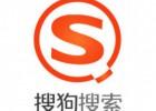 惠州网络推广_网络广告投放公司-来得及传媒
