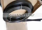抗压建筑用碳纤维加固板 碳纤维加固材料 厂家直销全碳纤维板