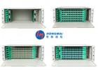 72芯ODF光纤单元箱,ODF配线箱