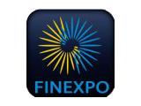 2020第十四届深圳国际金融博览会/环球贸易网
