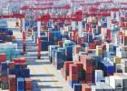 喜事达供应链_进出口贸易全程代理服务商_20年进出口贸易经验