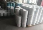 四氟氟碳漆廠家價格直銷
