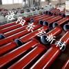 碳钢衬塑管厂家实力排名