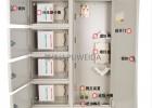 四网融合分纤箱32芯优质厂家