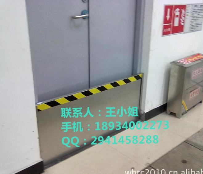 玻璃钢挡鼠板批发厂家 惠州不锈钢挡鼠板价格供应