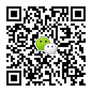 山东恒沃环保设备有限公司