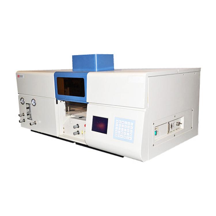 仪电AA320N火焰法原子吸收分光光度计