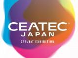 2020年日本高新电子技术 CEATEC JAPAN