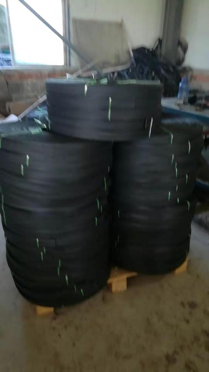 钢塑复合拉筋带30020C 益阳钢塑复合拉筋带价格
