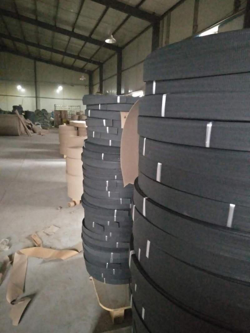 钢塑复合拉筋带30020C 博尔塔拉钢塑复合加筋带批发价格