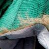 质量好的椰丝毯 梧州椰丝毯报价