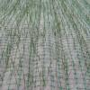 的生态草毯 双鸭山生态草毯供应