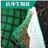 质量好的椰丝抗冲刷毯 福州椰丝抗冲刷毯供应