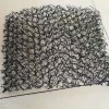 陇南植草毯多少钱