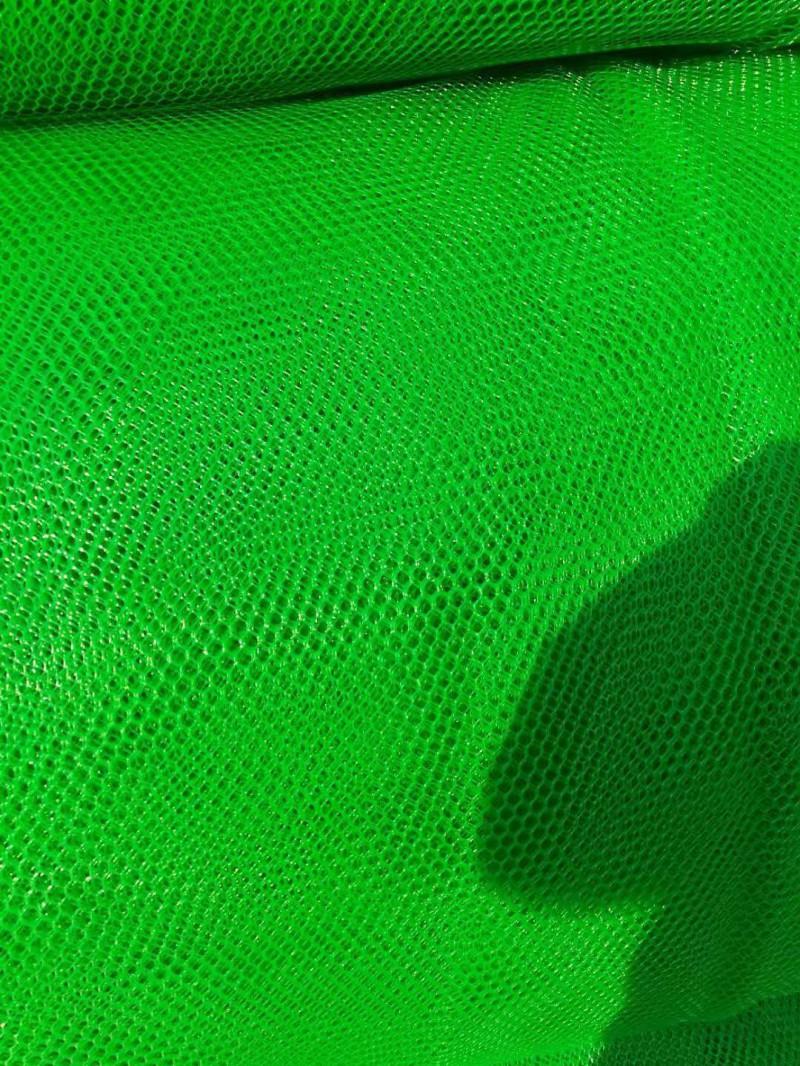 昌吉三维植被网现货供应-今日行情