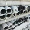 西安塑料盲沟  塑料盲管型号