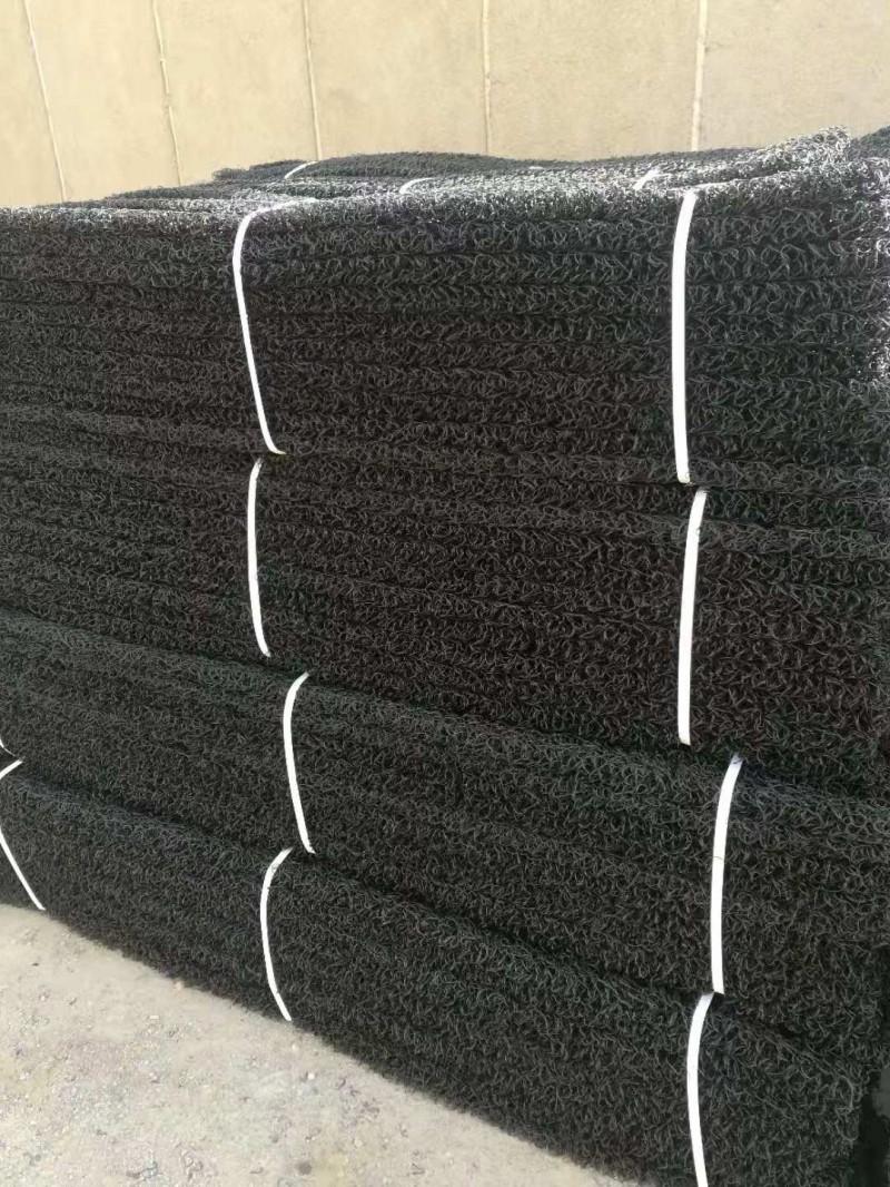 土工席垫技术指标 南京正规的