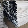 渗排水网垫-湘潭渗排水网垫反滤层