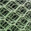 齐齐哈尔塑料土工网加工定制