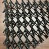 三维复合排水网百科 玉林三维复合排水网