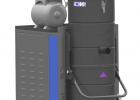 江西机械加工用工业吸尘器 工业吸尘器厂家 江西工业吸尘器