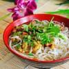 专业桂林米粉技术培训 美食培训