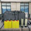 检疫局实验室污水处理设备