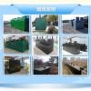 高檔會所污水處理設備保質保量