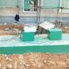 美麗鄉村·污水處理設備價格