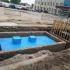 JY生活污水處理設備