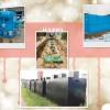 一體化星級酒店污水處理設備