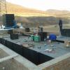 (新農村)污水處理設備