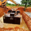 住宅區污水處理設備誠信廠家
